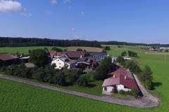 Unterbuchhof